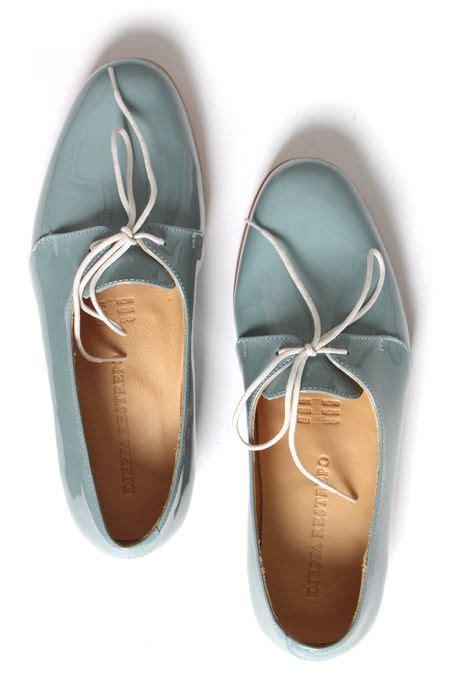 pastel oxford shoes pastel oxford shoes 28 images dieppa restrepo shoes