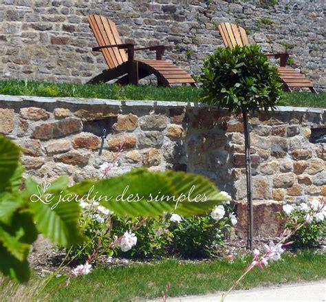 Jardin De Cure Plantes Aromatiques