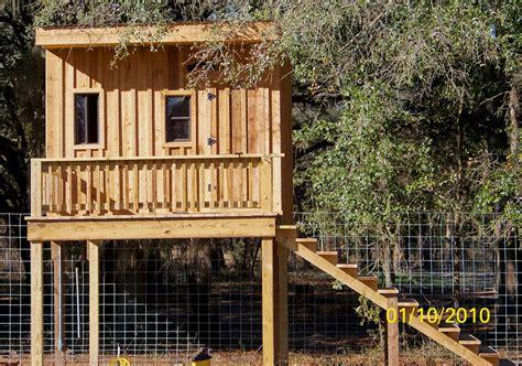 hunting house hunting house whitetailplantation