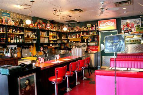 friendly cafe top 6 child friendly restaurants in kits kitsilano ca