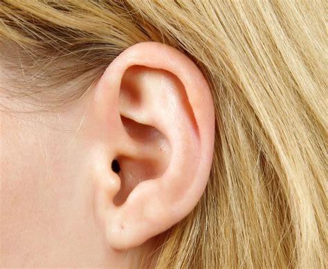 boule derri 232 re l oreille kyste ou ganglion medisite