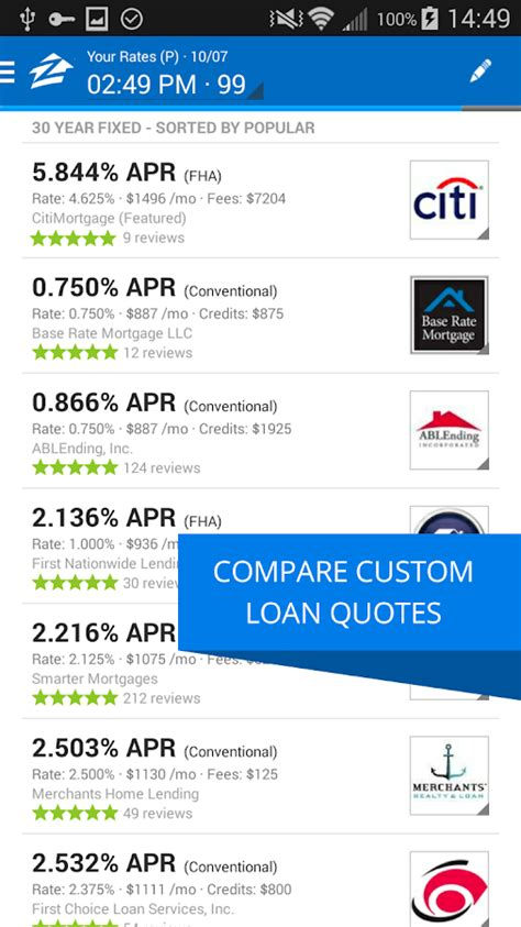 house payment calculator zillow zillow mortgage calculator android apps on google play