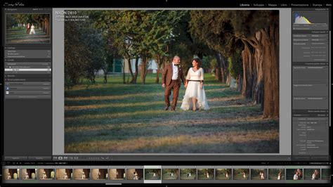 lightroom tutorials for photographers 5 tips to speed up your lightroom workflow tuscany