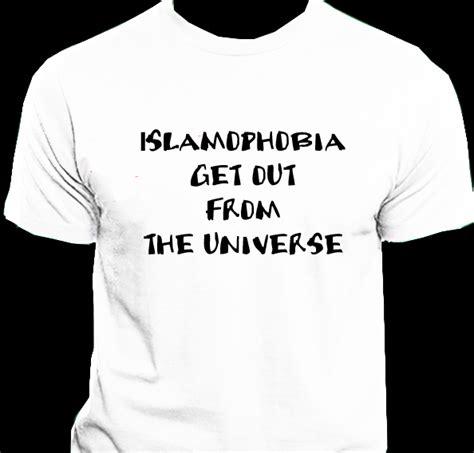 T Shirt Ukuran Xl 100 Cotton jual t shirt religi tas unik just another