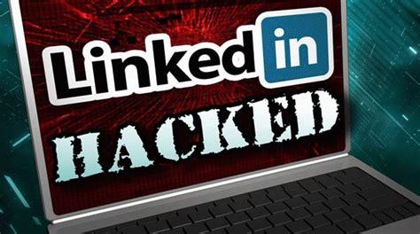 sell hack linkedin elimina la pol 233 mica extensi 243 n sell hack mejor