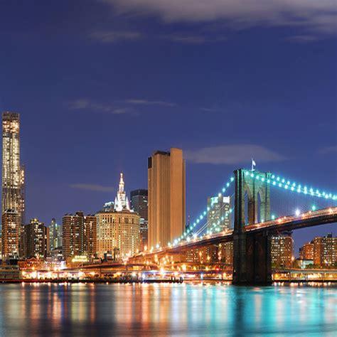soggiorni a new york offerte last minute viaggi e vacanze last minute hotelplan