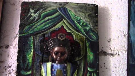 Ahza Maxy jacmel ha 239 ti allah las busman s