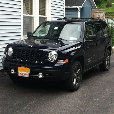 the best 28 images of jeep patriot light bar new light
