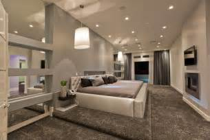 luxus bett top 10 most luxury and bedroom in the world