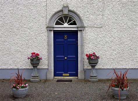 White House Tardis Blue Front Door Home Pinterest Tardis Blue Front Door