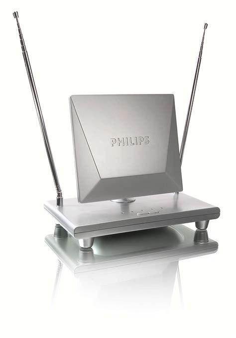tv antenna us2 mant510 philips