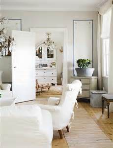 shabby chic home decorating ideas picture of shabby chic decorating ideas