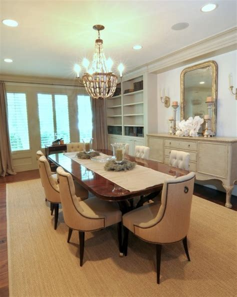 traditional dining table and chairs traditional dining table and chairs the choice