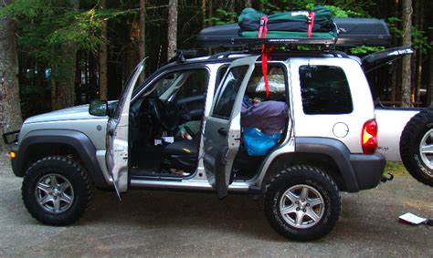 Are Jeep Libertys Reliable Are The 3 7 Reliable Jeeps Canada Jeep Forums