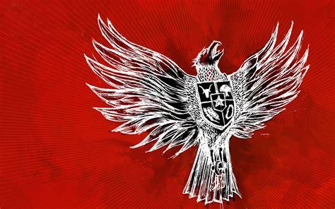 desain gambar garuda wallpaper lambang burung garuda agoengsang