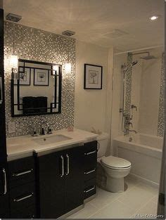 small bath remodel raleigh flickr photo sharing shower tub enclosures heard right a beautiful frameless
