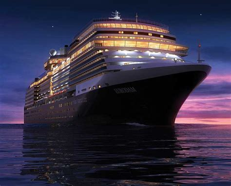 last minute cruises from florida last minute cruise deals from florida lamoureph