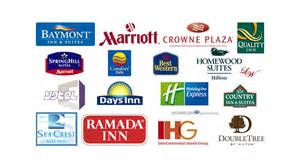 hotel chain related keywords suggestions for hotel chain logos