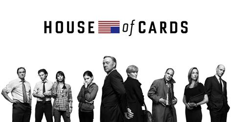 what is house of cards about house of cards the complete 4th season now hits the blu ray dvdfab blog
