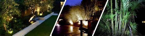 outdoor lighting brisbane outdoor solar lights brisbane outdoor lighting ideas