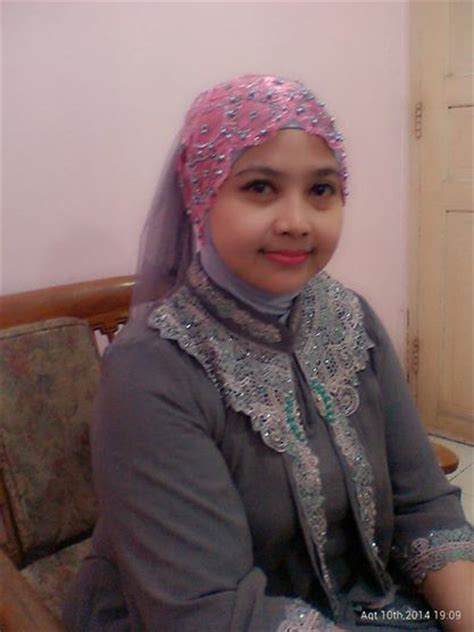 fb janda2 kesepian 2015 cari jodoh malaysia malaysian singles malay matrimonial