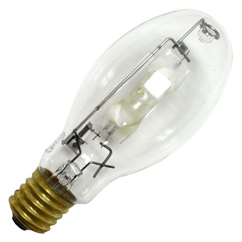 400 watt light bulb philips 278622 mh400 u ed28 400 watt metal halide light