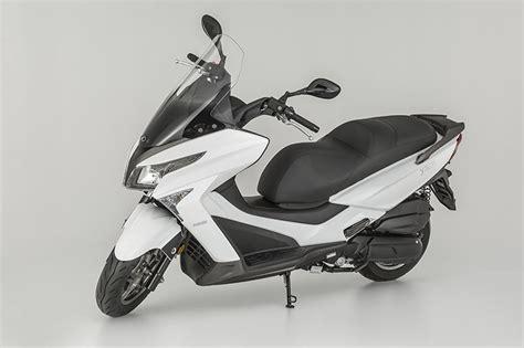 kymco motosiklet erzurum bisiklet duenyasi