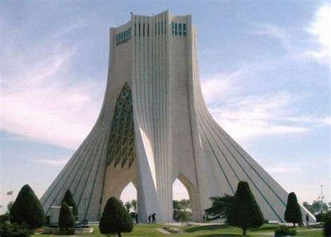 awesome architecture awesome architecture in iran incredible buildings you