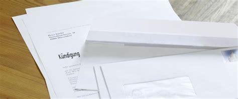 Beschwerdebrief Deutsche Post Passende Briefvorlage Und Musterbrief Finden Deutsche Post