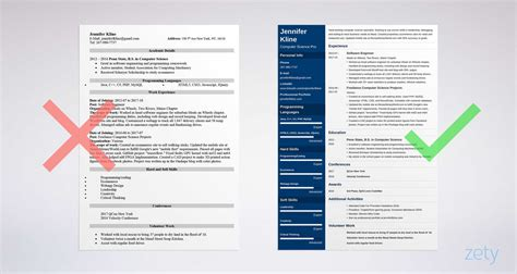 Resume With Volunteer Experience by How To List Volunteer Work On Your Resume Sle