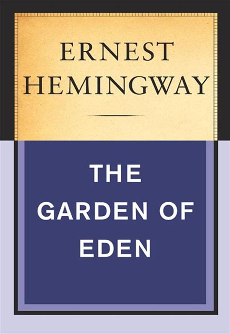 The Garden Of Ernest Hemingway by Pin By Brodie On Wanna Buy Me A Present