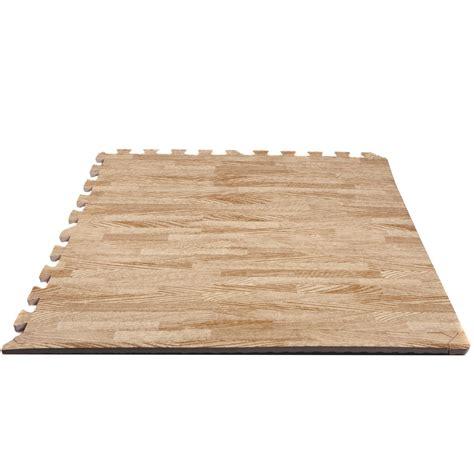 chair mats 20 images dining room floor mats