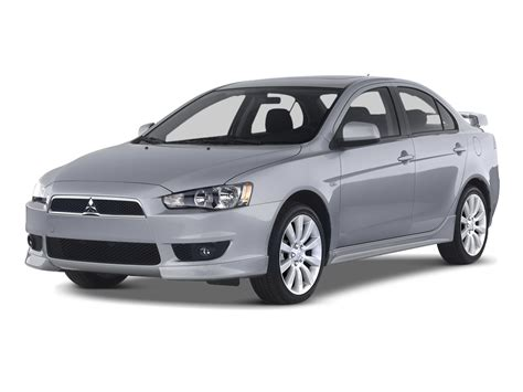 lancer mitsubishi 2009 2009 mitsubishi lancer reviews and rating motor trend