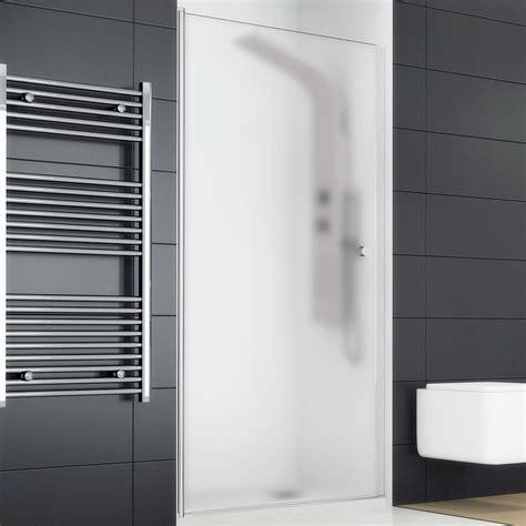 porta cristallo doccia nicchia doccia 90 cm porta battente per box in cristallo