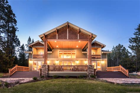 Custom Home Design Bend Oregon Custom Homes Photo Gallery Custom Home Builders In Bend