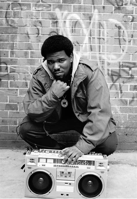 Hip Hop Also Search For 18 Vintage Photos From The Of Hip Hop In New York City Business Insider