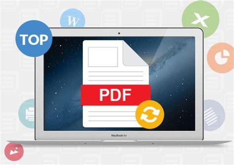 convertir varias imagenes a pdf en mac c 243 mo convertir pdf a jpeg en mac