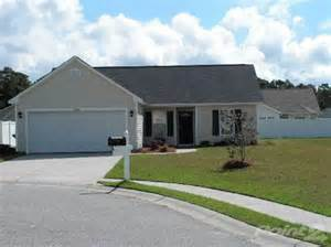 homes for rent in myrtle sc for rent new houses myrtle mitula homes
