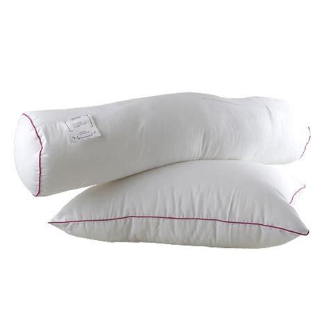 Bantal Atau Guling Dacron Yuki bantal dan guling tidur dacron pantone dinomarket