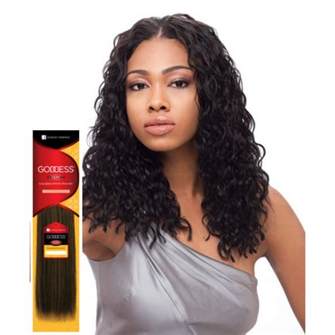 how long is 14 inch hair weave how long is 14 inches of weave janet collection 100
