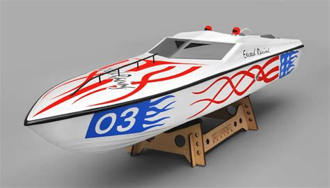performance rc boats exceed racing fiberglass performance 26cc gas powered artr