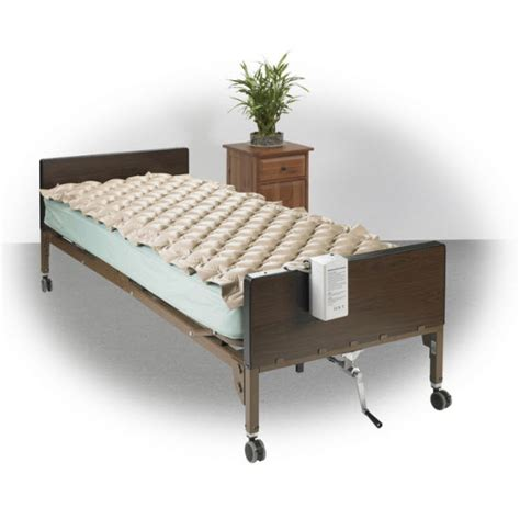 hospital bed mattress pad standard hospital bed mattress pad free shipping