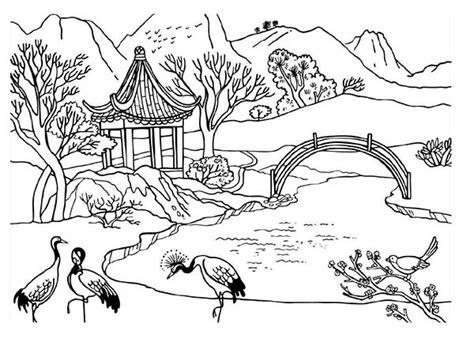 black dragon tattoo urbana paisajes para pintar en casa al 243 leo o con acuarela