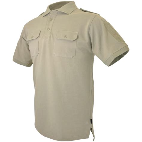 Wpap Hazard 1 T Shirt hazard 4 quickdry leo replacement battle polo