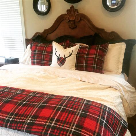 bed and breakfast eva notty bed and breakfast eva notty tartan plaid bedding 28 images