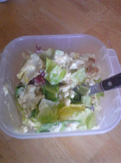 Cottage Cheese Salad Diet 183 best images about hcg diet great if you are a blood
