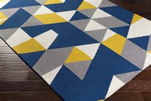 yellow and gray rugs beyond belief on home decors for