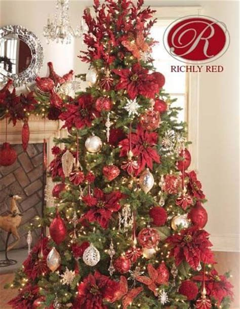 296 best images about christmas trees on pinterest trees