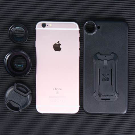 iphone 5c lens iphone 5c mountable with 0 7x hd wide angle lens and