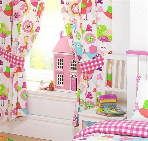 curtains for kids bedroom cheerful pretty kids curtains for bedroom atzine com